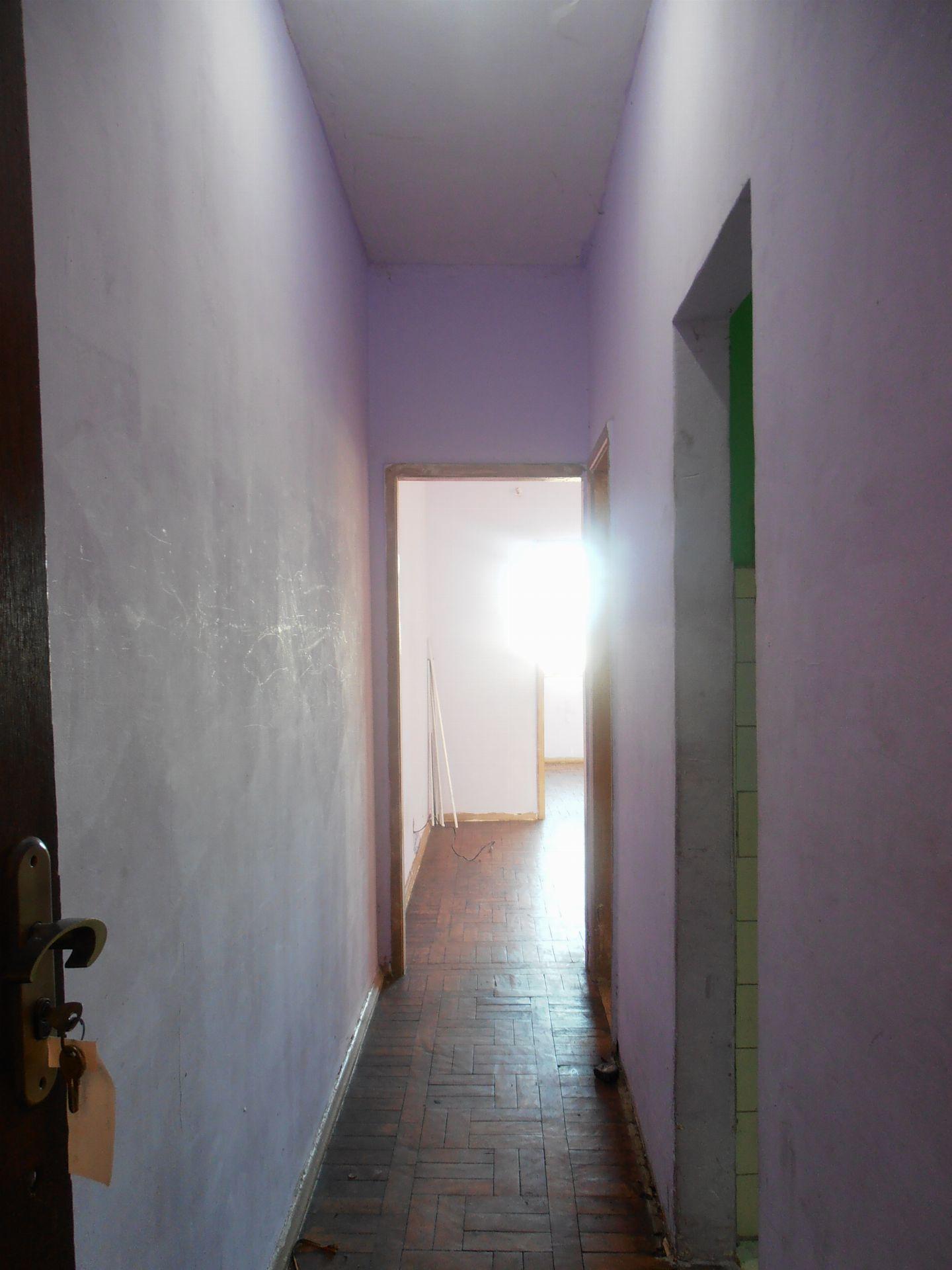 Apartamento para alugar Avenida Cônego de Vasconcelos,Bangu, Rio de Janeiro - R$ 550 - SA0107 - 6