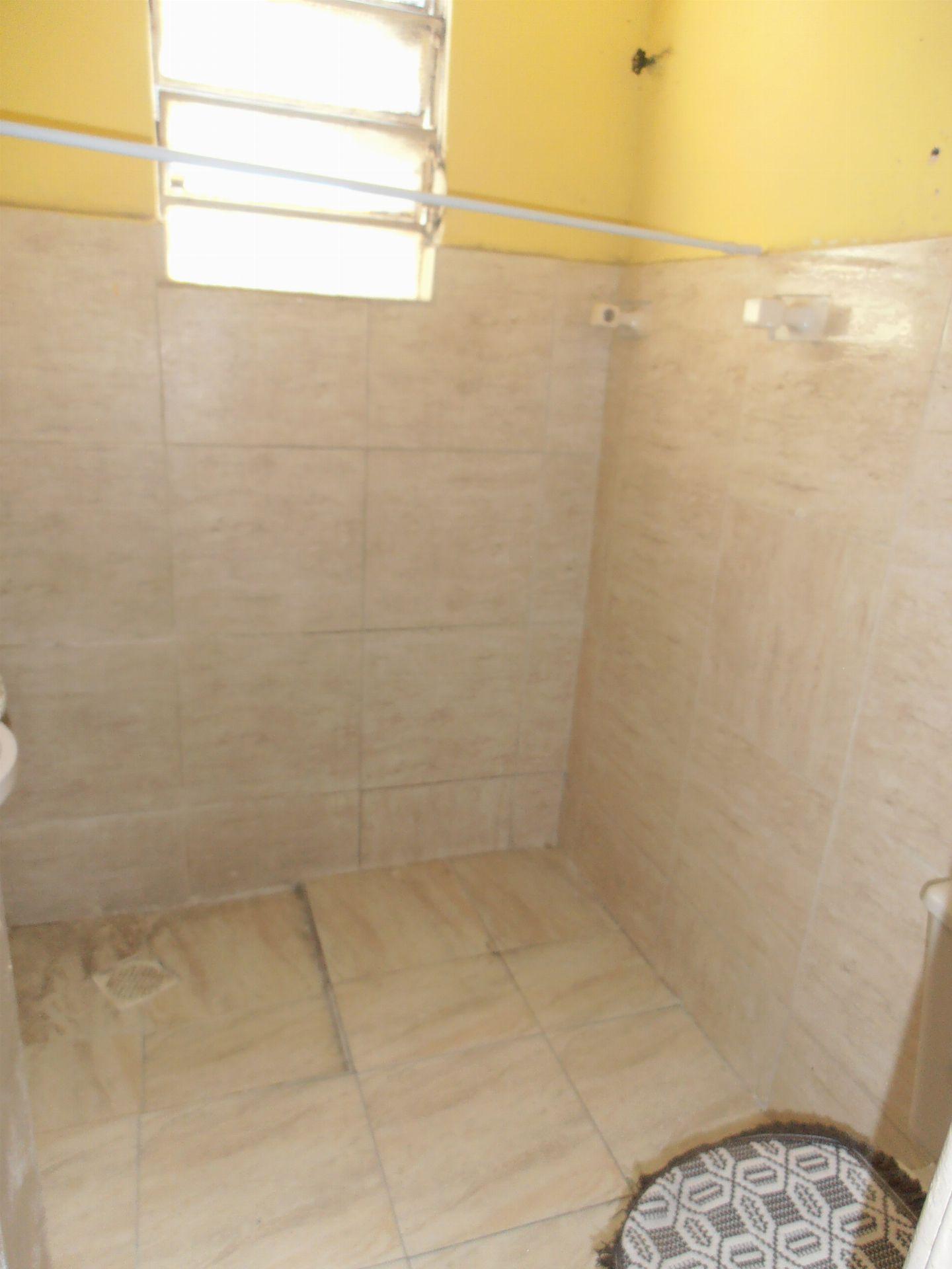 Apartamento para alugar Avenida Cônego de Vasconcelos,Bangu, Rio de Janeiro - R$ 550 - SA0107 - 11