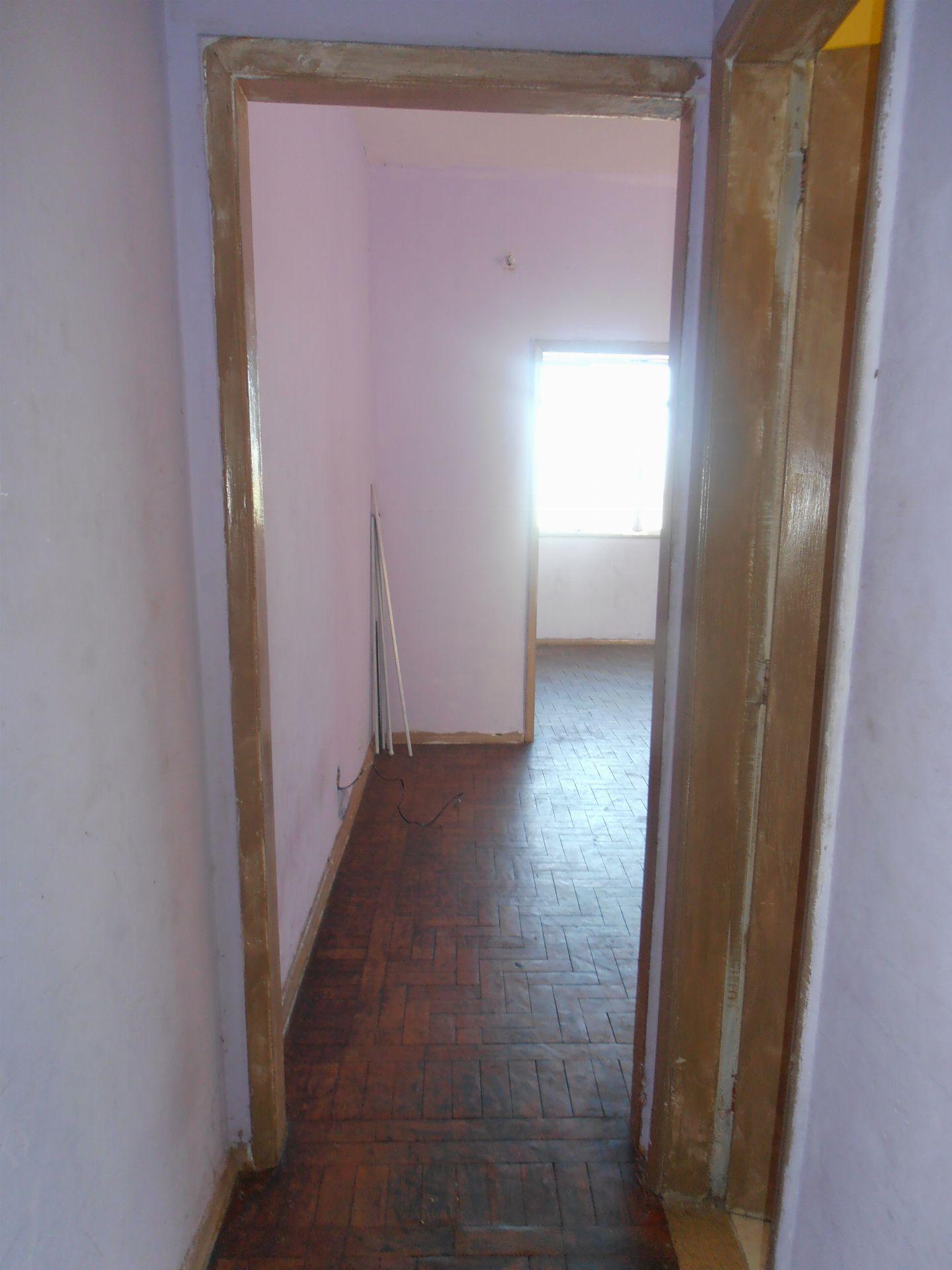 Apartamento para alugar Avenida Cônego de Vasconcelos,Bangu, Rio de Janeiro - R$ 550 - SA0107 - 15