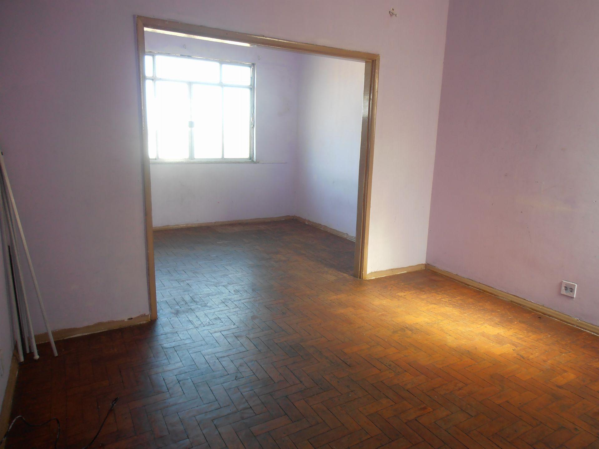 Apartamento para alugar Avenida Cônego de Vasconcelos,Bangu, Rio de Janeiro - R$ 550 - SA0107 - 16