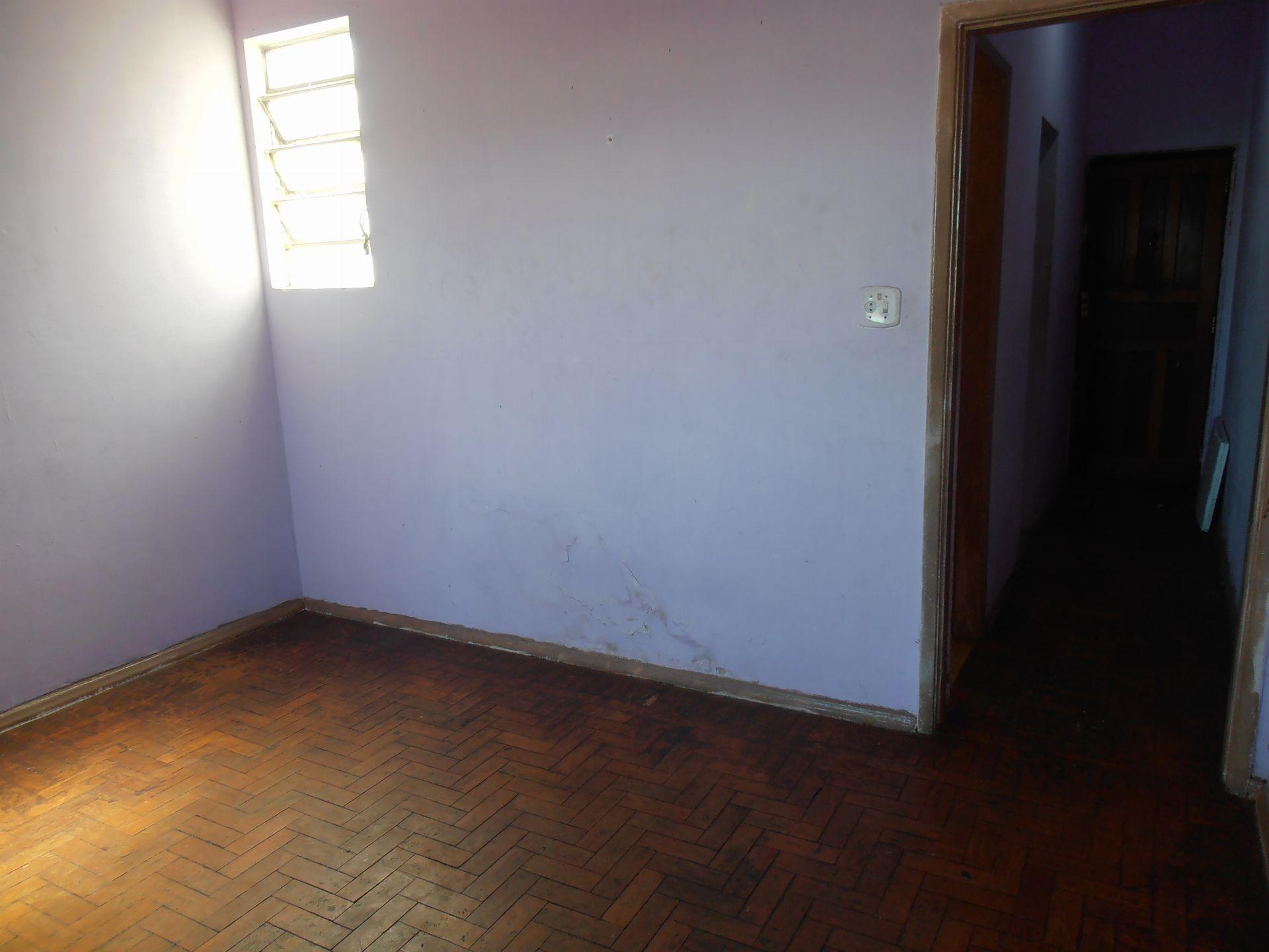 Apartamento para alugar Avenida Cônego de Vasconcelos,Bangu, Rio de Janeiro - R$ 550 - SA0107 - 17