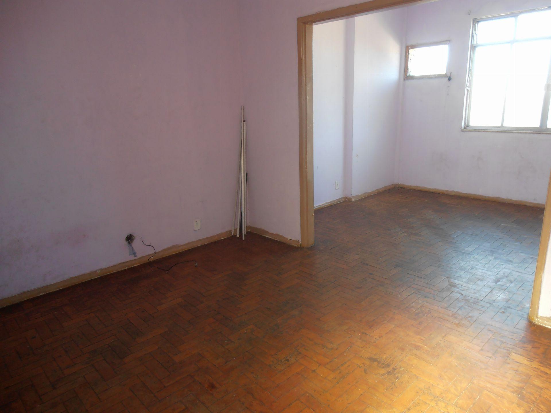 Apartamento para alugar Avenida Cônego de Vasconcelos,Bangu, Rio de Janeiro - R$ 550 - SA0107 - 18