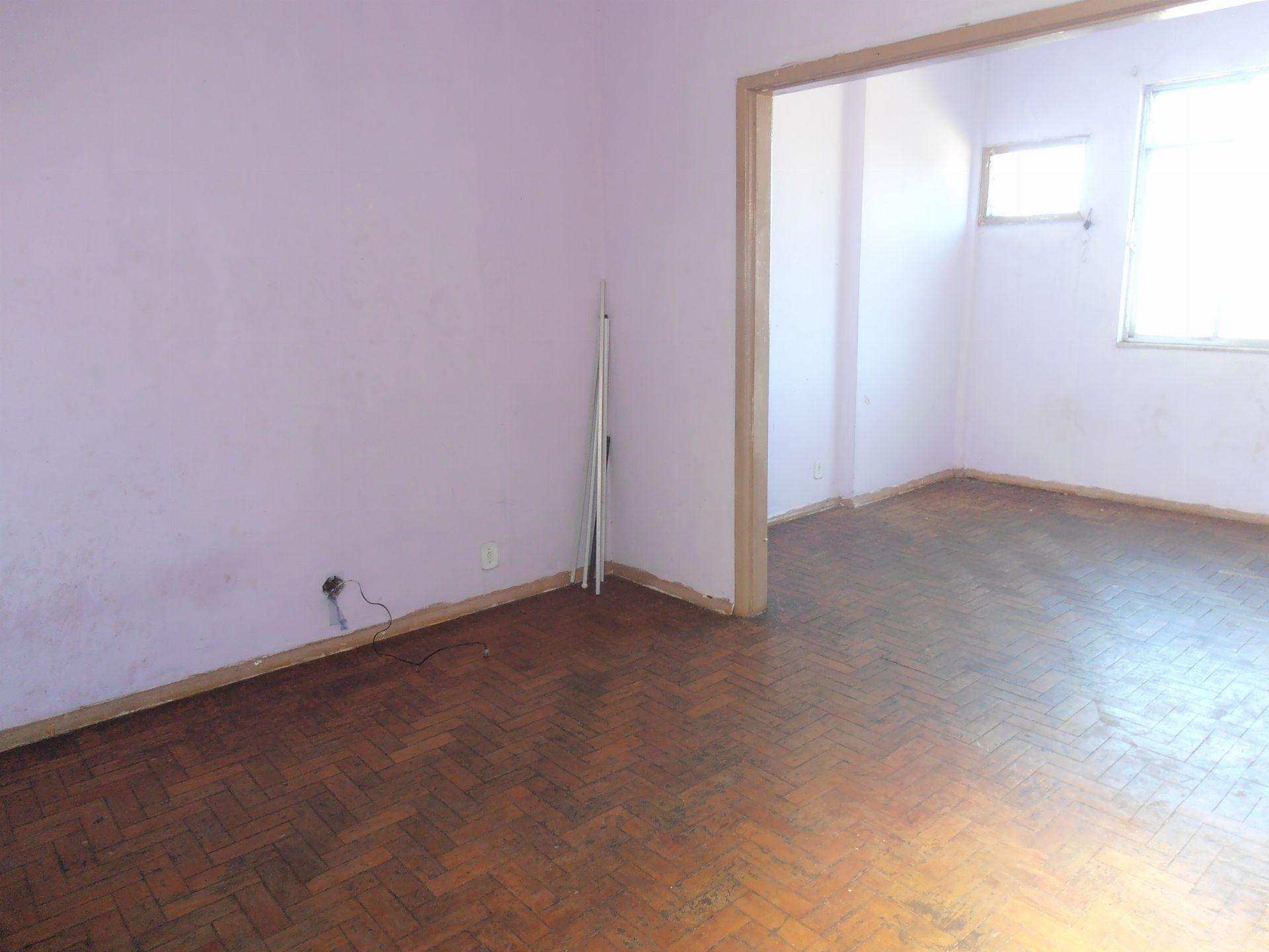 Apartamento para alugar Avenida Cônego de Vasconcelos,Bangu, Rio de Janeiro - R$ 550 - SA0107 - 20