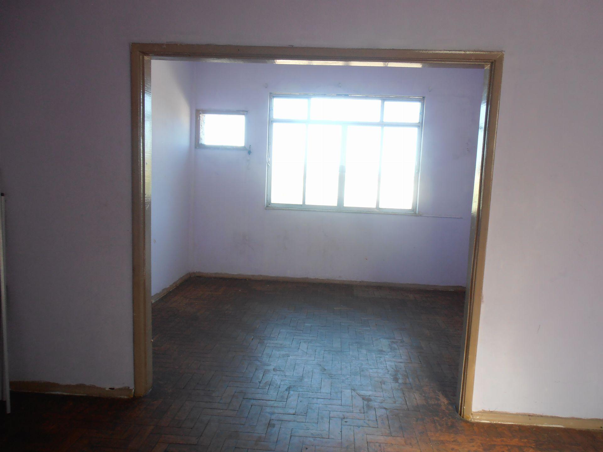Apartamento para alugar Avenida Cônego de Vasconcelos,Bangu, Rio de Janeiro - R$ 550 - SA0107 - 21