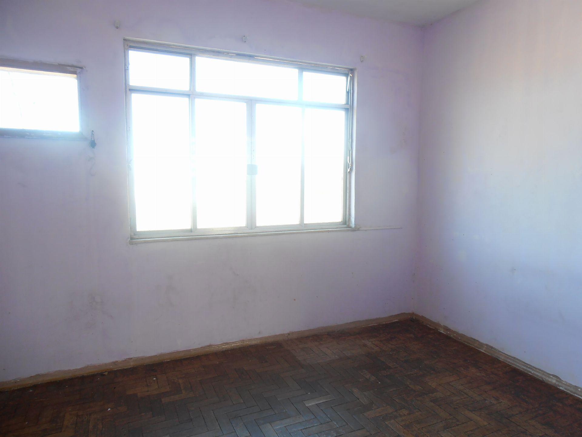 Apartamento para alugar Avenida Cônego de Vasconcelos,Bangu, Rio de Janeiro - R$ 550 - SA0107 - 22