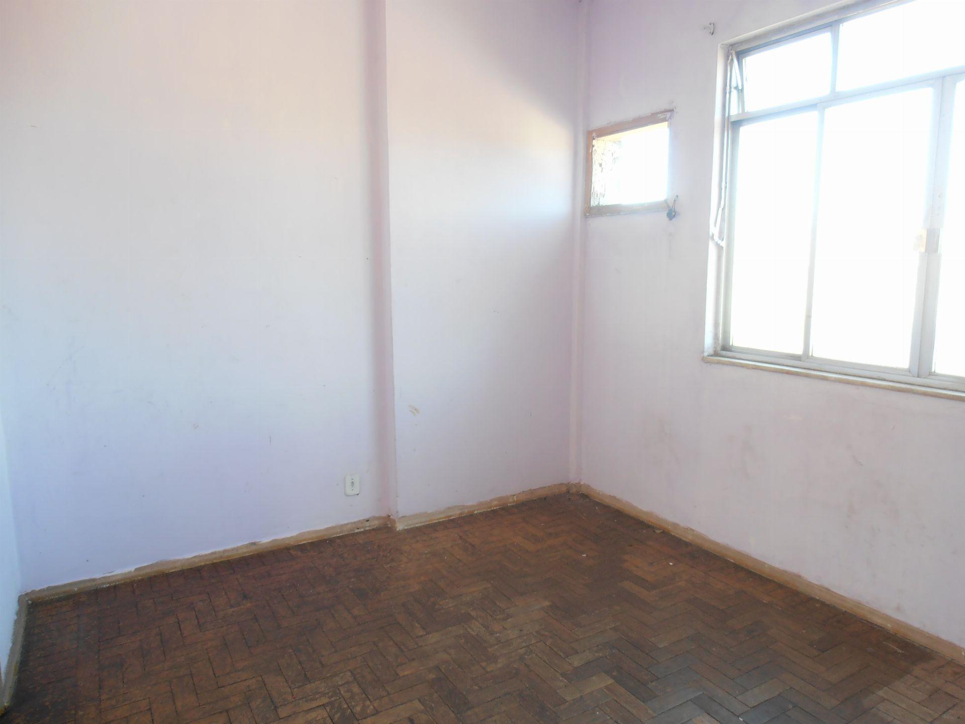 Apartamento para alugar Avenida Cônego de Vasconcelos,Bangu, Rio de Janeiro - R$ 550 - SA0107 - 23
