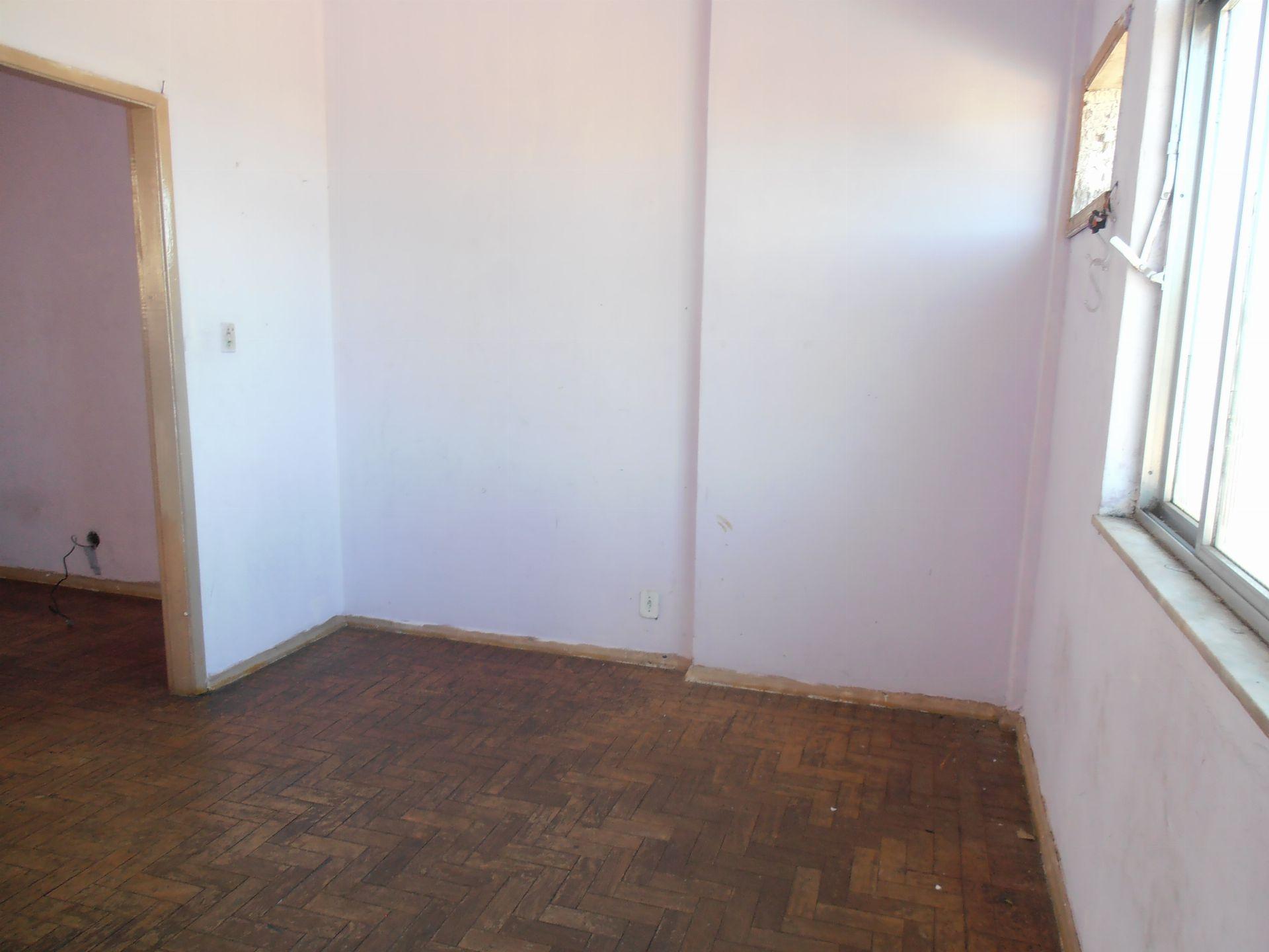 Apartamento para alugar Avenida Cônego de Vasconcelos,Bangu, Rio de Janeiro - R$ 550 - SA0107 - 24