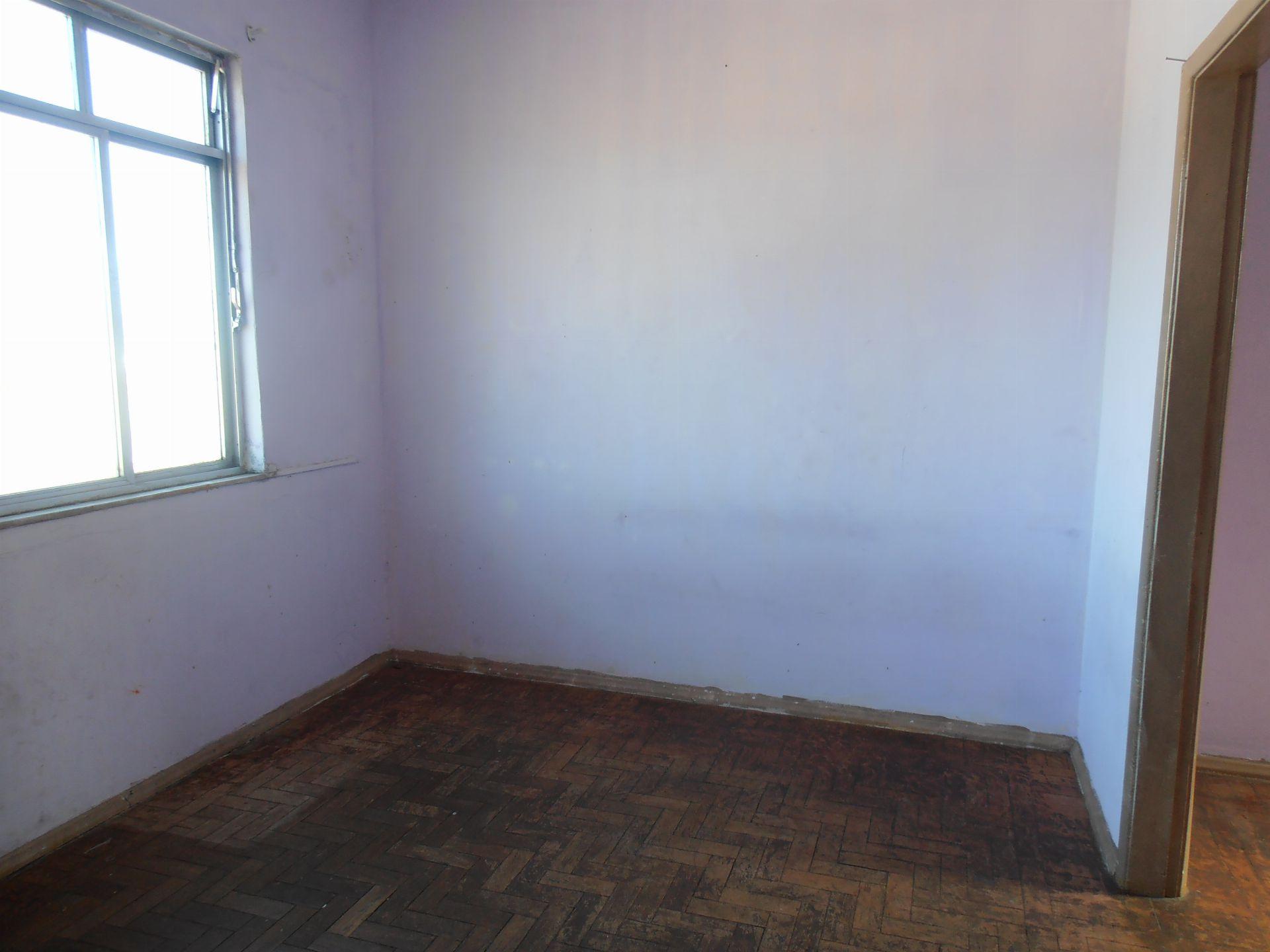 Apartamento para alugar Avenida Cônego de Vasconcelos,Bangu, Rio de Janeiro - R$ 550 - SA0107 - 25