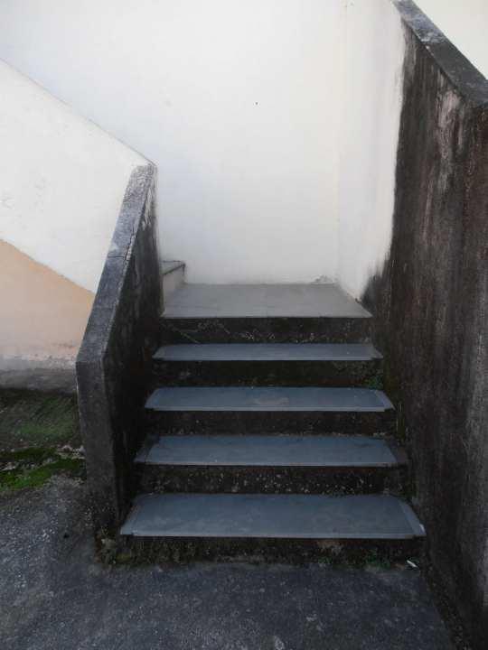 Casa para alugar Rua Ceres,Bangu, Rio de Janeiro - R$ 500 - SA0079 - 7
