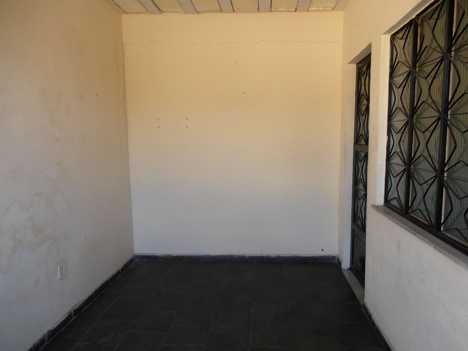 Casa para alugar Rua Ceres,Bangu, Rio de Janeiro - R$ 500 - SA0079 - 9