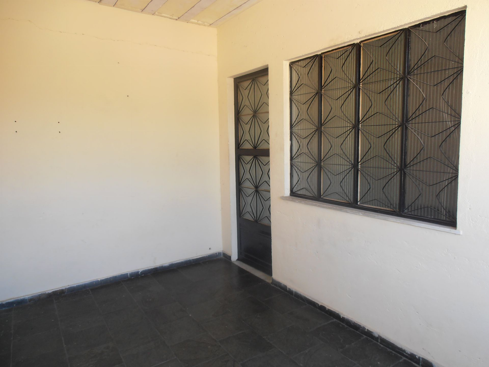 Casa para alugar Rua Ceres,Bangu, Rio de Janeiro - R$ 500 - SA0079 - 10