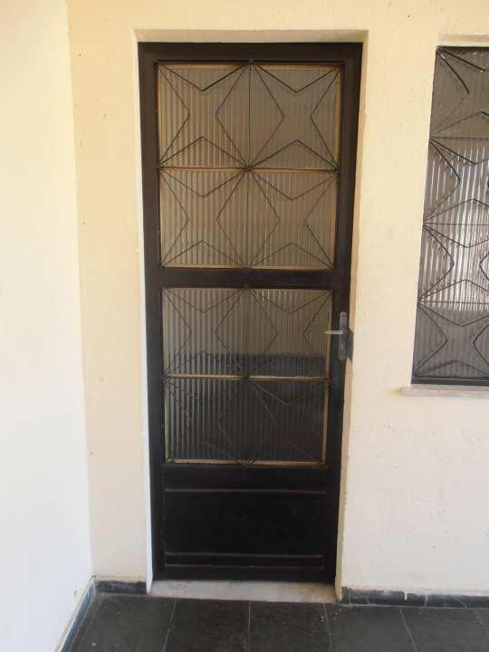 Casa para alugar Rua Ceres,Bangu, Rio de Janeiro - R$ 500 - SA0079 - 11