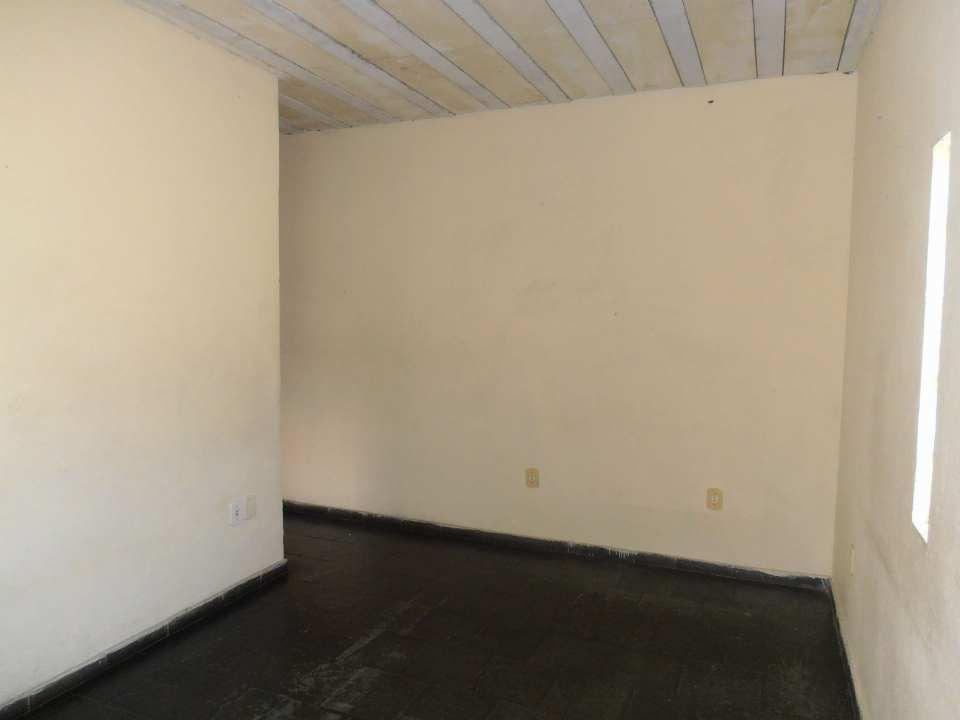 Casa para alugar Rua Ceres,Bangu, Rio de Janeiro - R$ 500 - SA0079 - 15