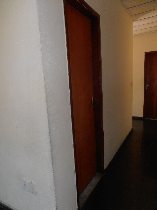 Casa para alugar Rua Ceres,Bangu, Rio de Janeiro - R$ 500 - SA0079 - 17