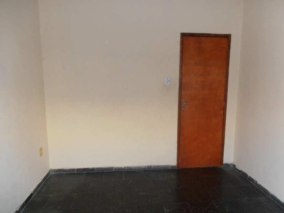 Casa para alugar Rua Ceres,Bangu, Rio de Janeiro - R$ 500 - SA0079 - 19