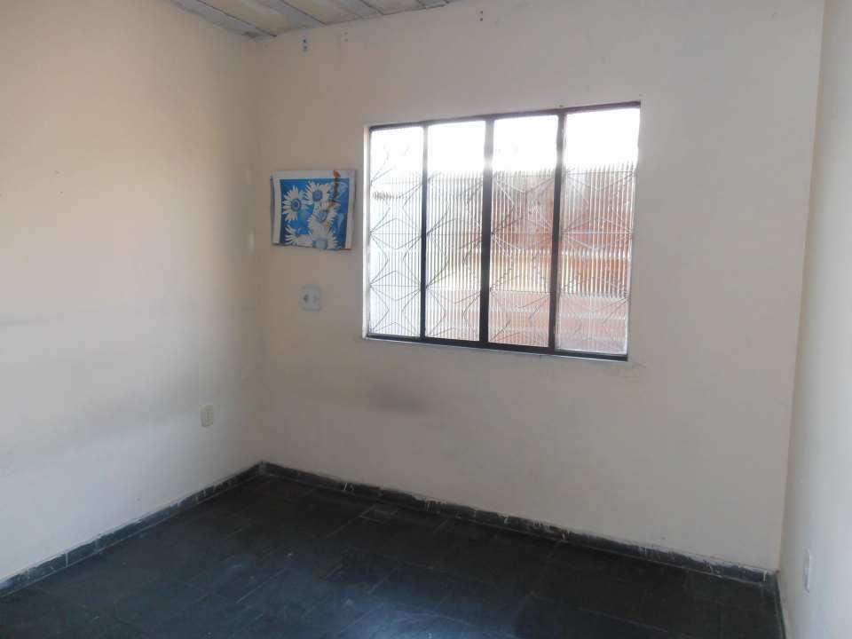 Casa para alugar Rua Ceres,Bangu, Rio de Janeiro - R$ 500 - SA0079 - 20