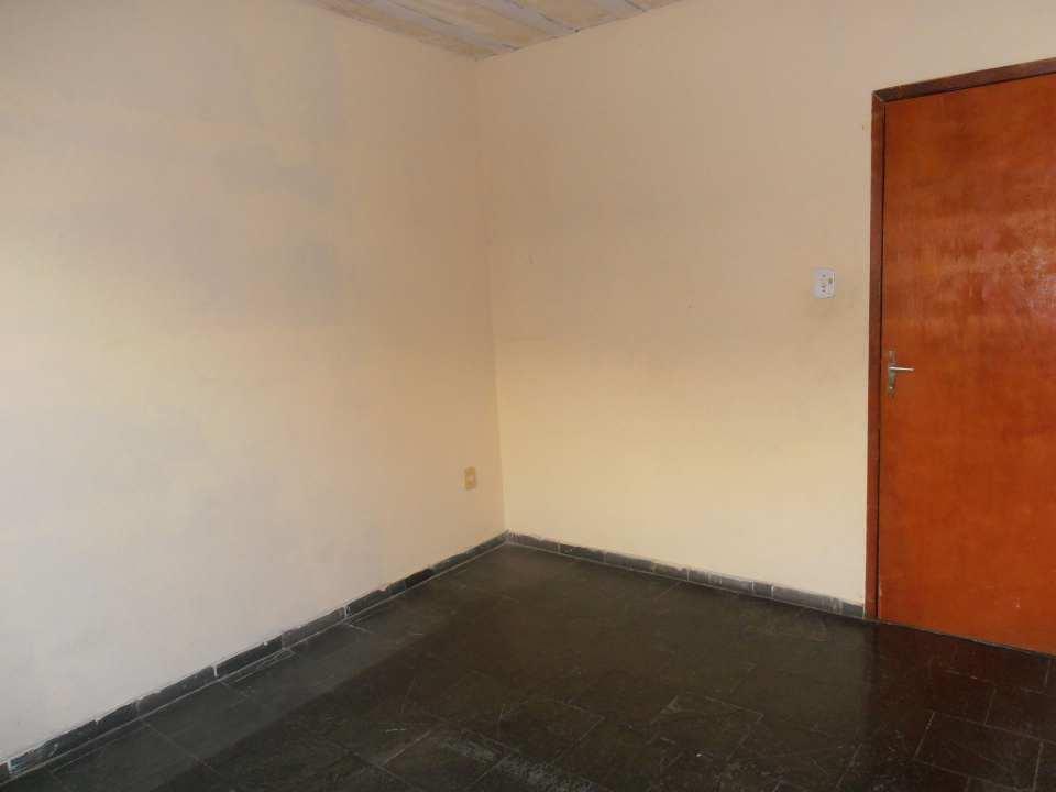 Casa para alugar Rua Ceres,Bangu, Rio de Janeiro - R$ 500 - SA0079 - 21