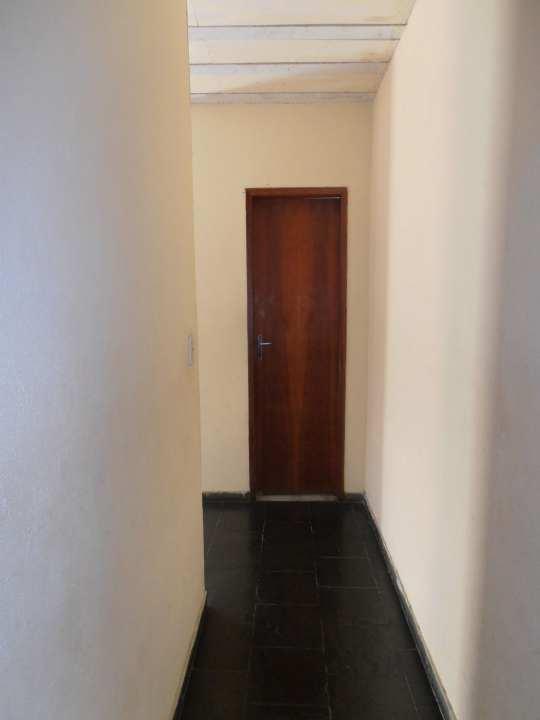 Casa para alugar Rua Ceres,Bangu, Rio de Janeiro - R$ 500 - SA0079 - 22