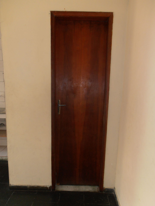 Casa para alugar Rua Ceres,Bangu, Rio de Janeiro - R$ 500 - SA0079 - 23
