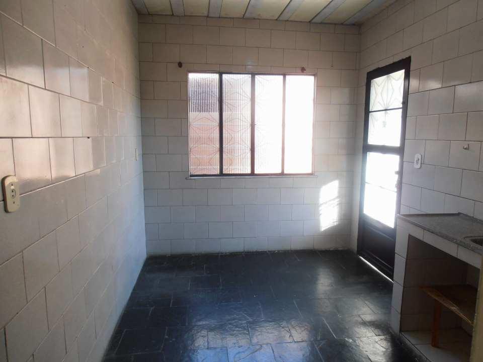 Casa para alugar Rua Ceres,Bangu, Rio de Janeiro - R$ 500 - SA0079 - 27