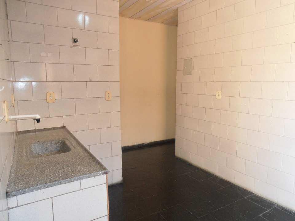 Casa para alugar Rua Ceres,Bangu, Rio de Janeiro - R$ 500 - SA0079 - 29