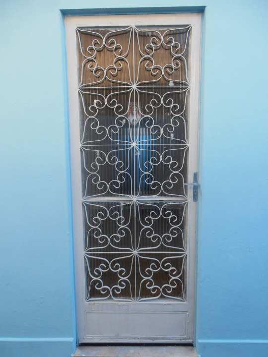 Casa para alugar Rua Major Parentes,Magalhães Bastos, Rio de Janeiro - R$ 800 - SA0067 - 6