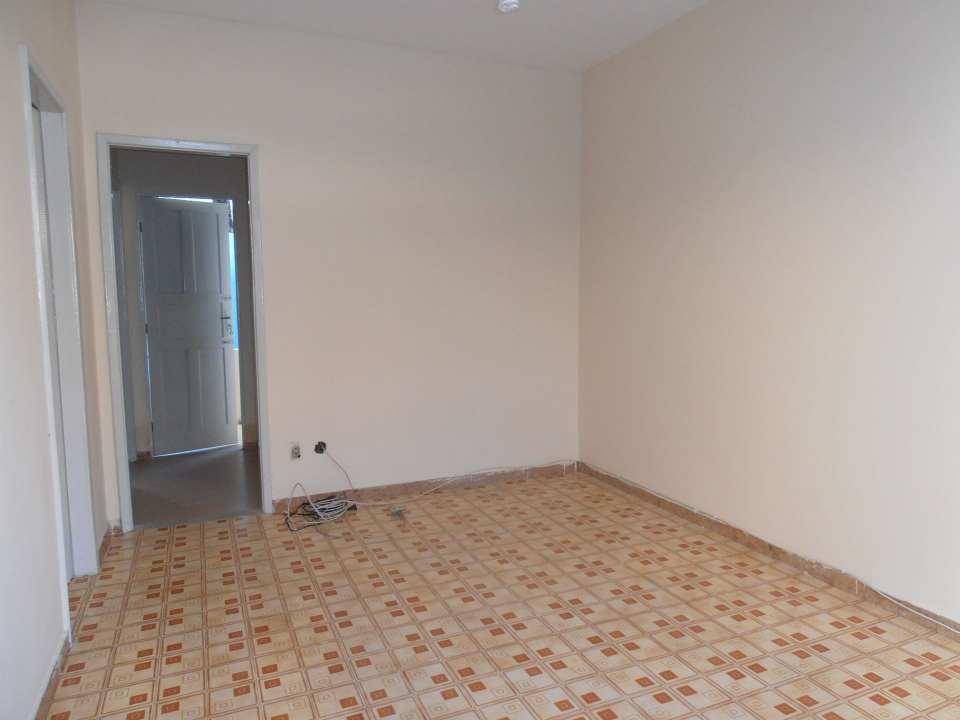 Casa para alugar Rua Major Parentes,Magalhães Bastos, Rio de Janeiro - R$ 800 - SA0067 - 7