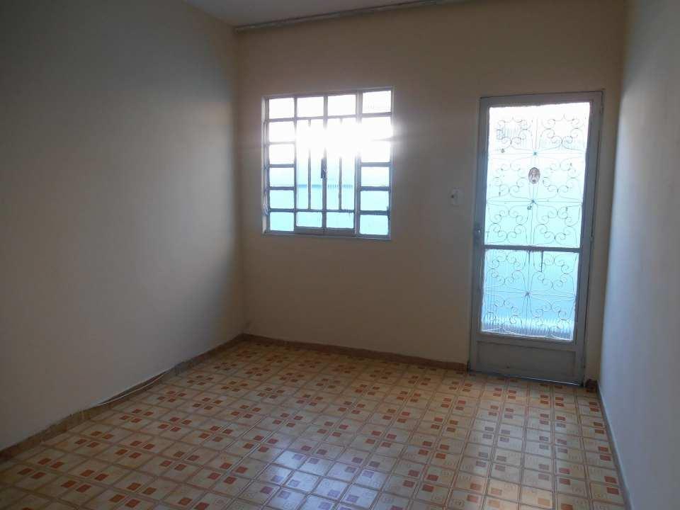 Casa para alugar Rua Major Parentes,Magalhães Bastos, Rio de Janeiro - R$ 800 - SA0067 - 10