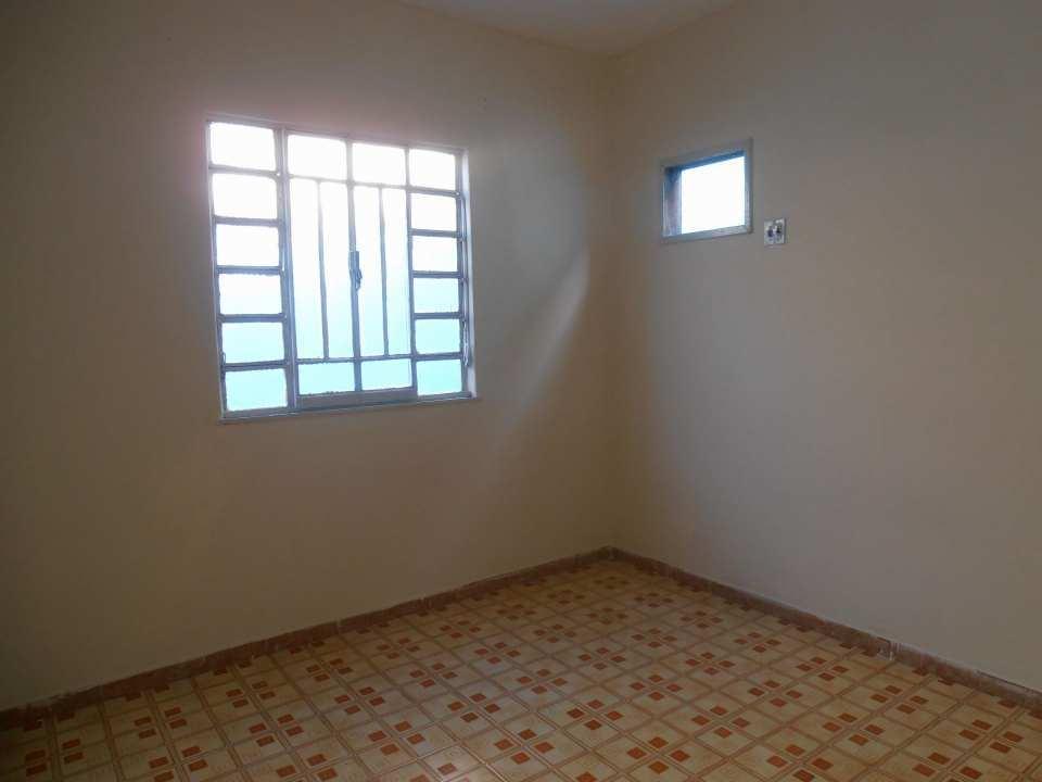 Casa para alugar Rua Major Parentes,Magalhães Bastos, Rio de Janeiro - R$ 800 - SA0067 - 12