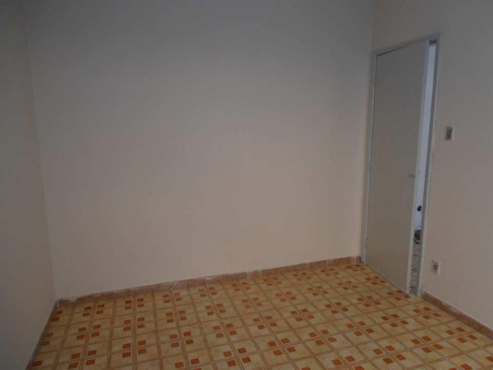 Casa para alugar Rua Major Parentes,Magalhães Bastos, Rio de Janeiro - R$ 800 - SA0067 - 13