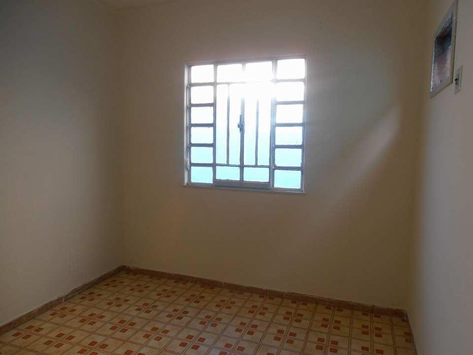 Casa para alugar Rua Major Parentes,Magalhães Bastos, Rio de Janeiro - R$ 800 - SA0067 - 14
