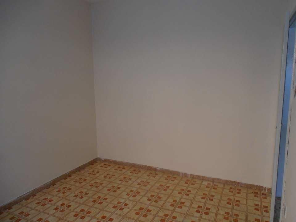 Casa para alugar Rua Major Parentes,Magalhães Bastos, Rio de Janeiro - R$ 800 - SA0067 - 15