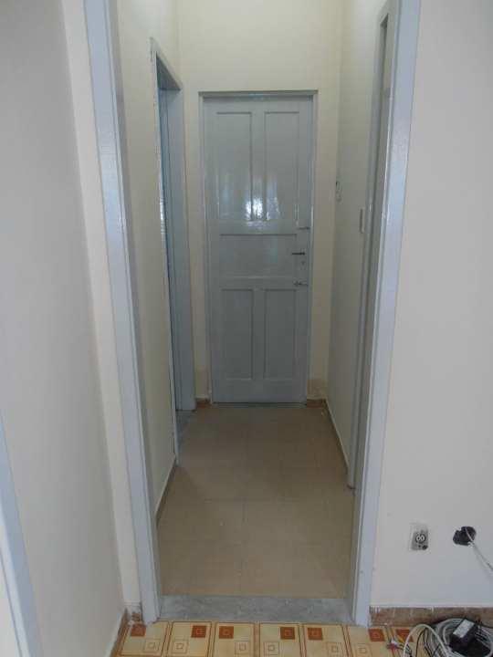 Casa para alugar Rua Major Parentes,Magalhães Bastos, Rio de Janeiro - R$ 800 - SA0067 - 16