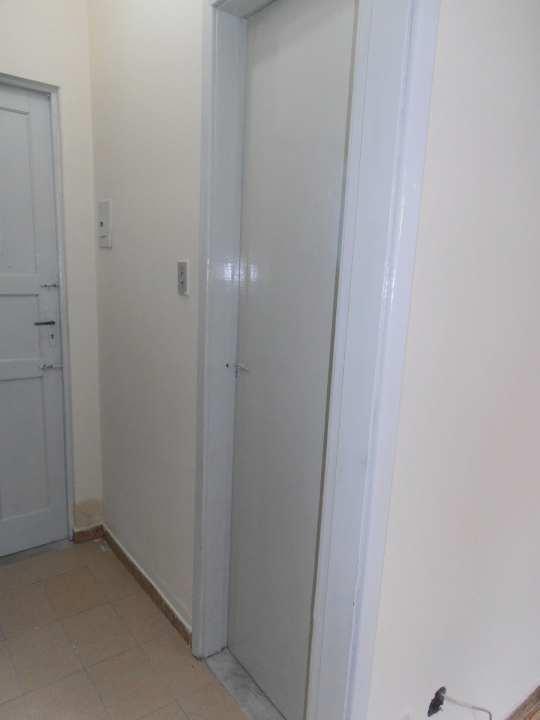 Casa para alugar Rua Major Parentes,Magalhães Bastos, Rio de Janeiro - R$ 800 - SA0067 - 17