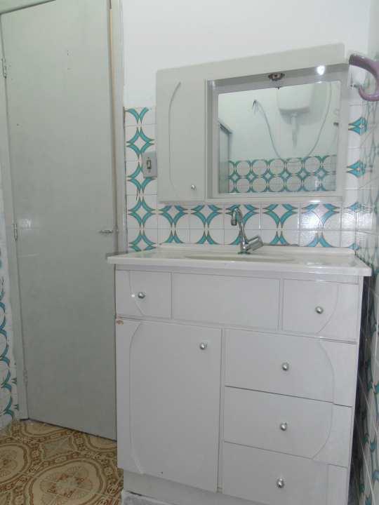 Casa para alugar Rua Major Parentes,Magalhães Bastos, Rio de Janeiro - R$ 800 - SA0067 - 19