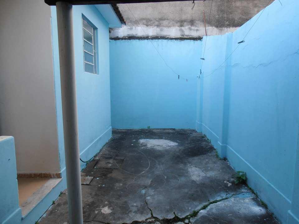 Casa para alugar Rua Major Parentes,Magalhães Bastos, Rio de Janeiro - R$ 800 - SA0067 - 29