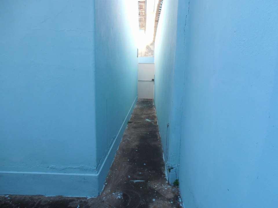 Casa para alugar Rua Major Parentes,Magalhães Bastos, Rio de Janeiro - R$ 800 - SA0067 - 31
