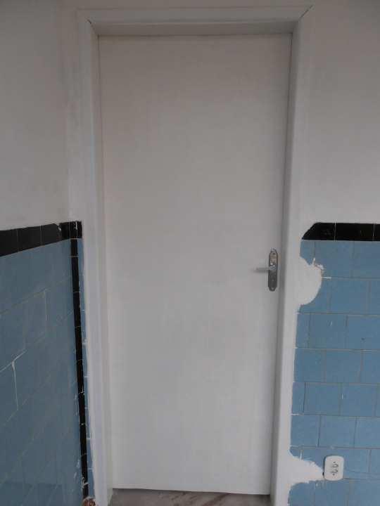 Casa para alugar Rua Rangel Pestana,Bangu, Rio de Janeiro - R$ 1.300 - SA0080 - 12