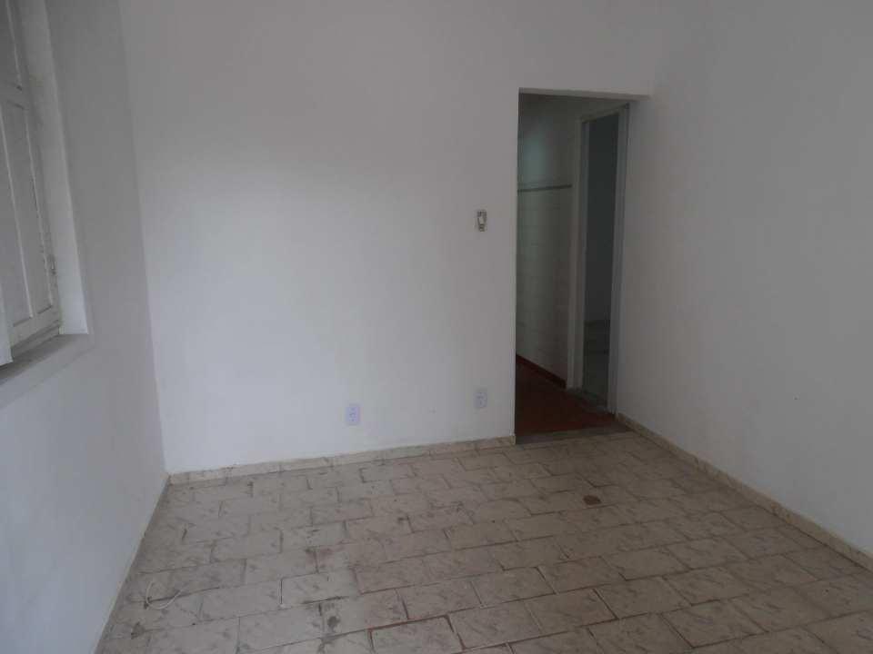 Casa para alugar Rua Rangel Pestana,Bangu, Rio de Janeiro - R$ 1.300 - SA0080 - 13
