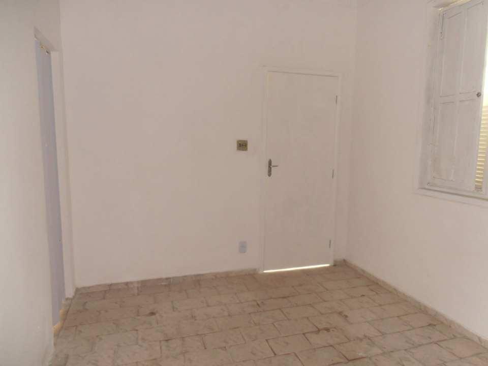 Casa para alugar Rua Rangel Pestana,Bangu, Rio de Janeiro - R$ 1.300 - SA0080 - 14