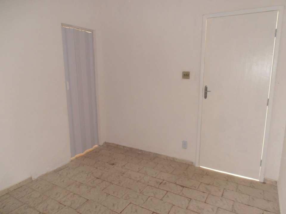 Casa para alugar Rua Rangel Pestana,Bangu, Rio de Janeiro - R$ 1.300 - SA0080 - 15