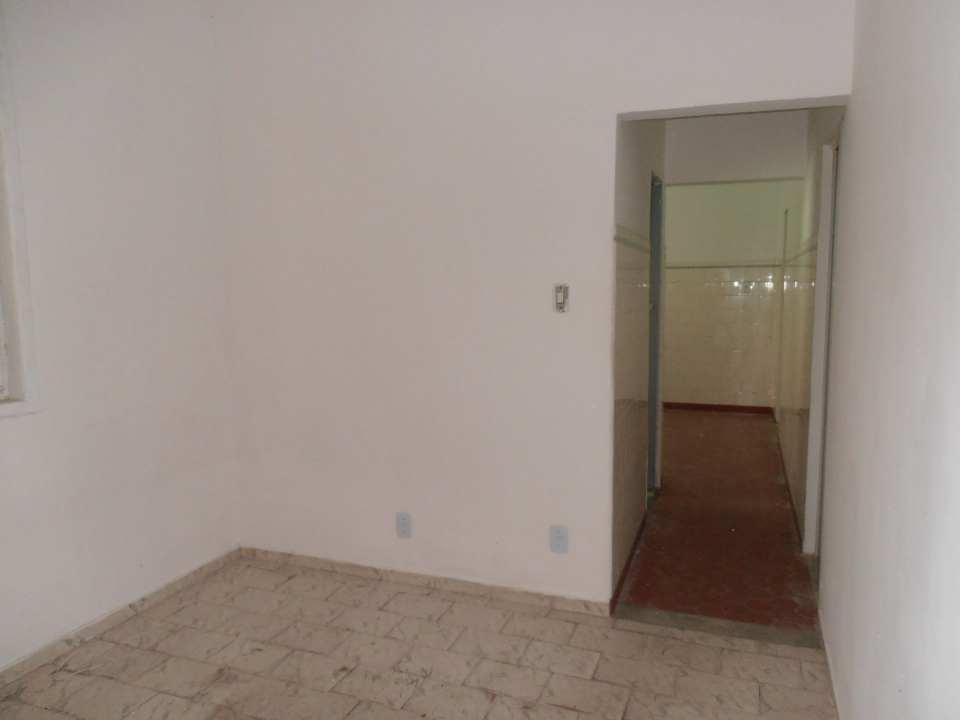 Casa para alugar Rua Rangel Pestana,Bangu, Rio de Janeiro - R$ 1.300 - SA0080 - 16