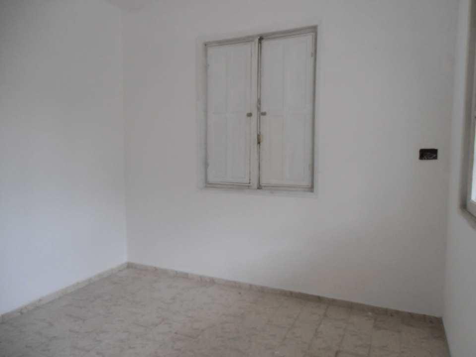 Casa para alugar Rua Rangel Pestana,Bangu, Rio de Janeiro - R$ 1.300 - SA0080 - 18