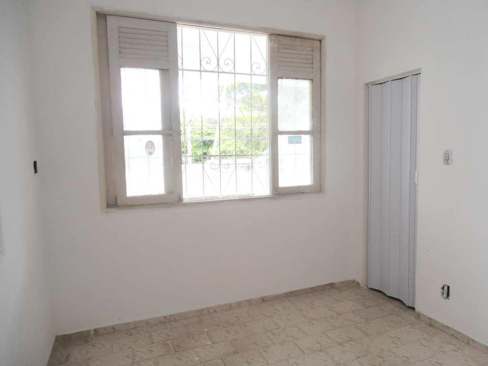 Casa para alugar Rua Rangel Pestana,Bangu, Rio de Janeiro - R$ 1.300 - SA0080 - 19