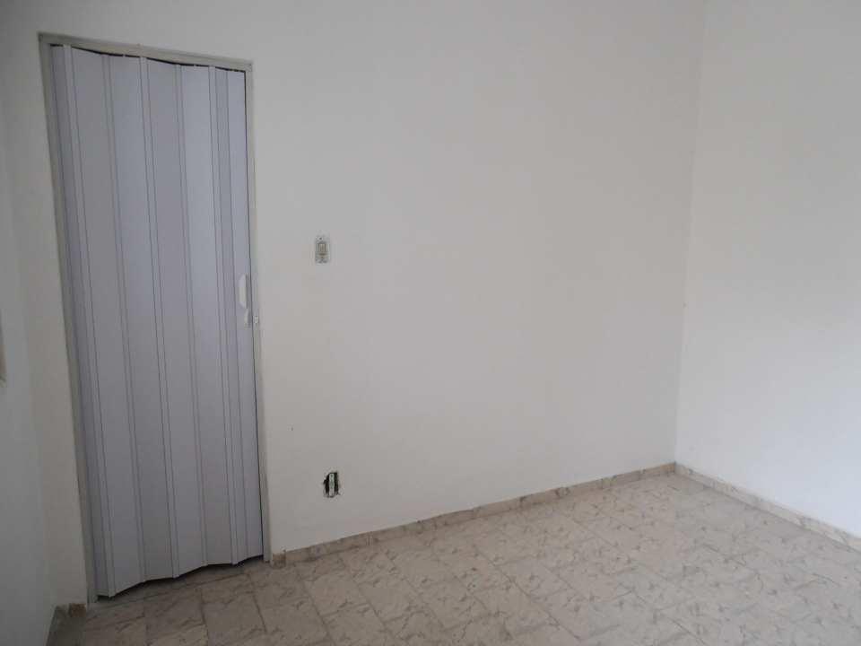 Casa para alugar Rua Rangel Pestana,Bangu, Rio de Janeiro - R$ 1.300 - SA0080 - 21