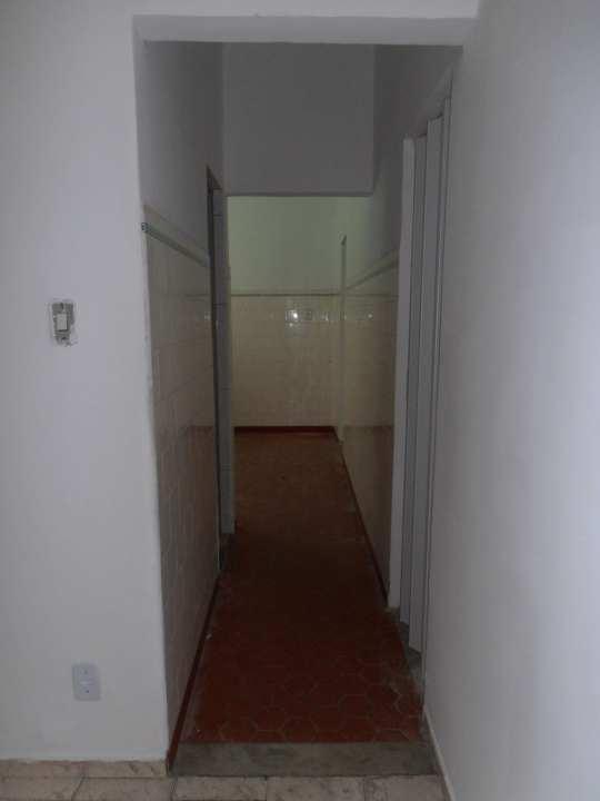 Casa para alugar Rua Rangel Pestana,Bangu, Rio de Janeiro - R$ 1.300 - SA0080 - 22