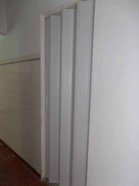 Casa para alugar Rua Rangel Pestana,Bangu, Rio de Janeiro - R$ 1.300 - SA0080 - 23