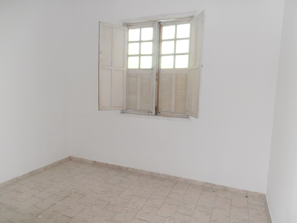 Casa para alugar Rua Rangel Pestana,Bangu, Rio de Janeiro - R$ 1.300 - SA0080 - 24