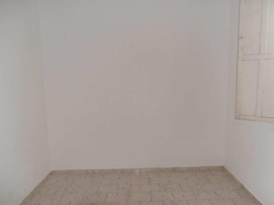 Casa para alugar Rua Rangel Pestana,Bangu, Rio de Janeiro - R$ 1.300 - SA0080 - 25