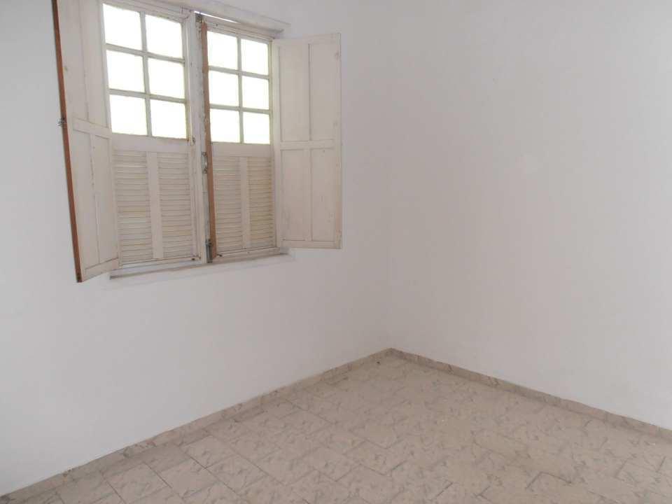 Casa para alugar Rua Rangel Pestana,Bangu, Rio de Janeiro - R$ 1.300 - SA0080 - 26